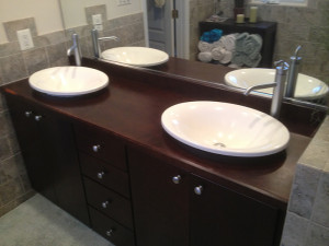 Bathroom Remodeling Alexandria Va Set alexandria virginia home improvement contractor - metropolitan