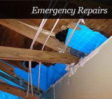 emergencyrepairs