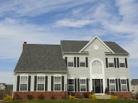 Roofing Contractor in Maryland and Virginia