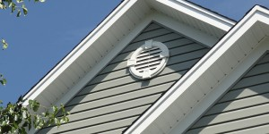Siding Repair and Replacement Get a whole new face lift for your home with new siding and siding repairs.