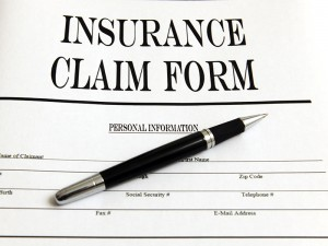 Home Improvement Contractor Insurance Claims