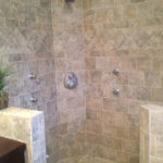 Bathroom Remodeling Contractor in Maryland