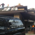 Roof Replacement Southern Maryland