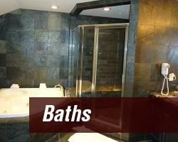 Maryland Bathroom Remodeling Contractor