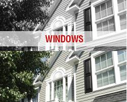 nav-windows