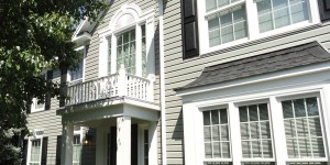 Windows & Siding Contractor Metropolitan Design / Build provides high quality windows and siding repair/replacement services.
