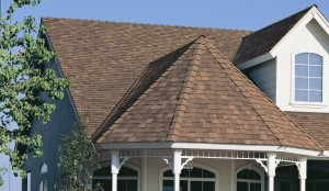 Bethesda Roofing Contractor