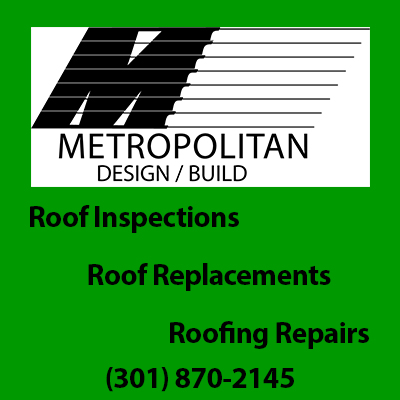 The Roof on Your Home – Time to Check It