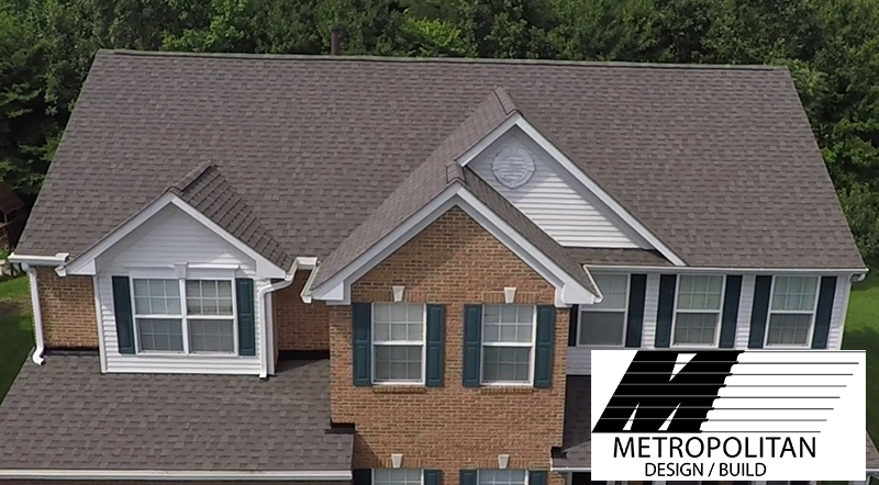 Drone-Roof-Inspections---Metropolitan-Design-Build-Roof-View-3